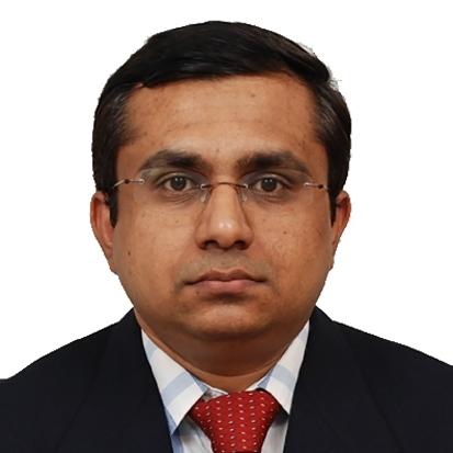 Mr. Krishnan Akhileswaran