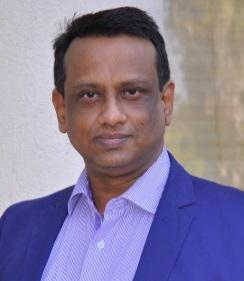 Mr. Sanjay Kulkarni