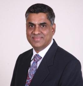 Mr. Swaminathan.R